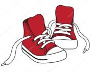 depositphotos_69302553-stock-illustration-vector-illustration-of-red-sneakers